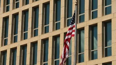 Debate sobre los presuntos ataques acústicos a diplomáticos de EEUU en Cuba