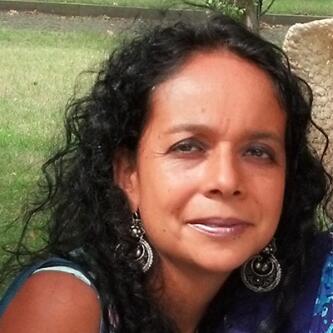 Guadalupe Correa-Cabrera