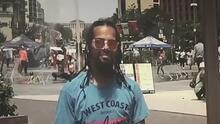 Familia de recluso asesinado en una prisión en Filadelfia esperan por una respuesta