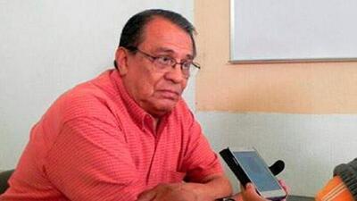 Muere acribillado otro periodista en México, el cuarto en mes y medio