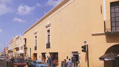 La prestigiosa lista de asistentes que estarán en la Cumbre de Premios Nobel que se realizará en Mérida