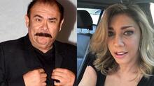 Jesús Ochoa se defiende de las acusaciones de Cynthia Klitbo