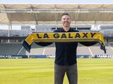 """Greg Vanney y LA Galaxy: """"Nuestro objetivo es ganar un campeonato"""""""