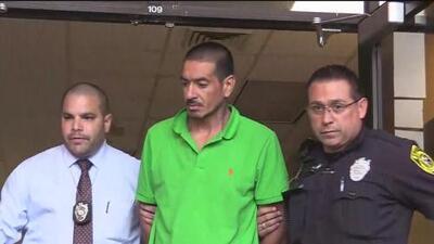 Autoridades arrestan a dos vinculados con un tiroteo registrado al sur de San Antonio