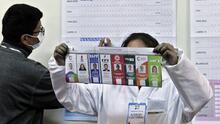 Tribunal Electoral en Bolivia informa que los resultados de los comicios presidenciales tardarán días en ser oficiales