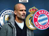 ¡Va por récord! Manchester City y las rachas más largas de triunfos