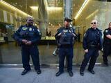 Gobierno limita arrestos o redadas de inmigrantes en tribunales de justicia