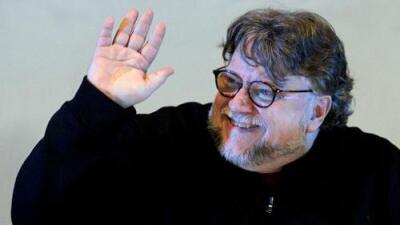 Guillermo del Toro tuitea y cambia la suerte de México en las olimpíadas infantiles de Matemáticas