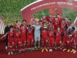 ¡Sextete del Bayern Múnich! Igualó al FC Barcelona y ahora son dos en el olimpo