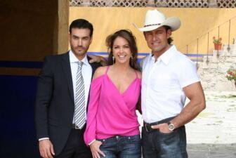 A siete años de su final, recordamos la telenovela 'Soy tu dueña'