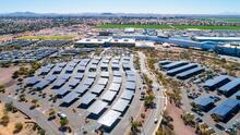 Intel invertirá 20 mil millones de dólares para ampliar sus instalaciones en Chandler, Arizona