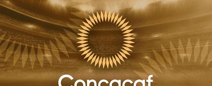 Concacaf oficializa el Octagonal Final rumbo a Qatar 2022