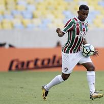 Brasileño Wendel del Fluminense ficha por el PSG