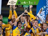 Futbol Retro | La histórica reacción de Tigres ante Pumas