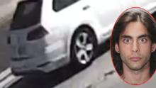 Buscan más víctimas de la pareja sospechosa de matar a Aiden Leos en caso de furia al volante en California