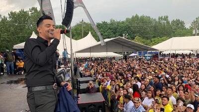 Los mejores momentos del festival El Bueno, La Mala, y El Feo en Chicago