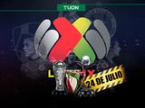 Calendario, contratos y cinco acuerdos de la junta de dueños de Liga MX