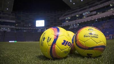 Los futbolistas transferibles, a la fecha, para el Apertura 2018