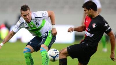 Jornada 9 del Futbol Mexicano con El Wey