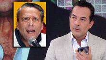 """""""Mentadas, por favor"""": polémica por el nuevo servicio de Adame frente a su candidatura política"""