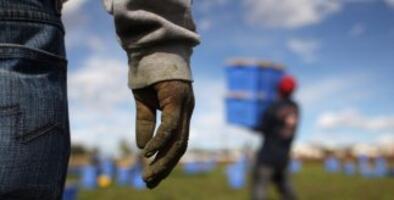 Honremos a los trabajadores comprometiéndonos a reconstruir mejor
