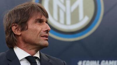 Estadísticas: últimos 10 clásicos entre Milan e Inter en Serie A