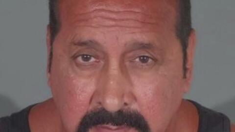 Preocupación en comunidad de West Covina por libertad bajo fianza de entrenador señalado de abusar sexualmente de menores