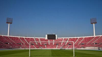 Conmebol anuncia final única para sus torneos de clubes