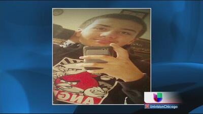 Discusión en Facebook acaba en asesinato de joven de 13 años