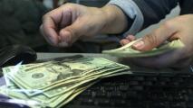 ¿Cuántos contribuyentes californianos se pueden ver beneficiados con el reembolso adicional de impuestos?