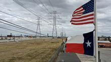 """""""Nuestros residentes merecen respuestas"""", alcaldes de Texas piden explicaciones a ERCOT"""