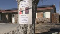 Comunidad se une en la búsqueda de dos hermanos que se extraviaron de la casa de sus padres adoptivos