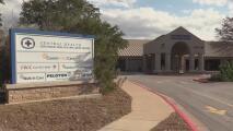 Expanden centro de tratamiento monoclonal en Austin para tratar a pacientes con coronavirus