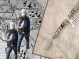 Mayores de 16 años son elegibles para recibir vacuna: dónde puedes ponértela en el Valle Central