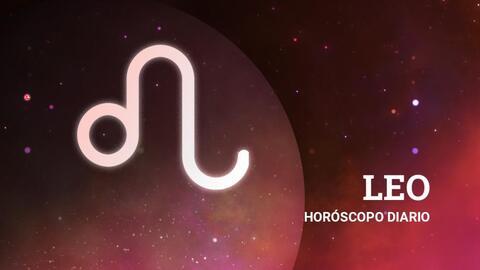 Horóscopos de Mizada | Leo 12 de abril de 2019