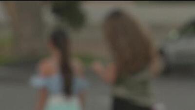 Más mujeres denuncian haber sido víctimas de abuso sexual en 2018 que el año anterior en Hayward
