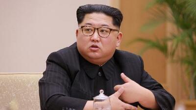 Corea del Norte anuncia detención de pruebas nucleares y misiles balísticos intercontinentales