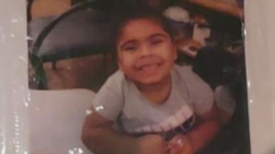 Confirman la muerte de la pequeña de 4 años que trató de salvar el joven dominicano de un incendio en El Bronx