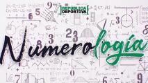 Goles, técnicos cesados y más: numerología del Guard1anes 2020