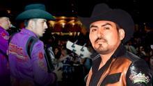 Mal inicio de año en el regional mexicano, encuentran muerto al acordeonista de Los Chavales de la Montaña