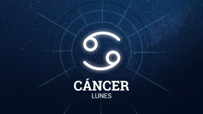 Cáncer – Lunes 23 de septiembre de 2019: un día zodiacal repleto de gratas sorpresas