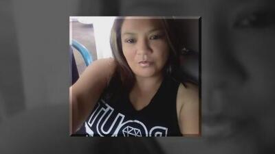 Policía confirma que exnovio de mujer desaparecida dio pistas para encontrar su cuerpo en un hotel en Austin