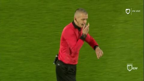 Highlights: Standard Liège at Akhisarspor on December 13, 2018