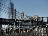 """Hackers rusos """"penetraron la red eléctrica de EEUU"""" y pudieron causar apagones"""