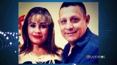 ¿Qué fue de Alma Delia, la asesina de Aldo Sarabia?