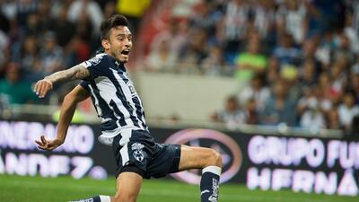 Jesús Zavala en duda para la final del Clausura 2016