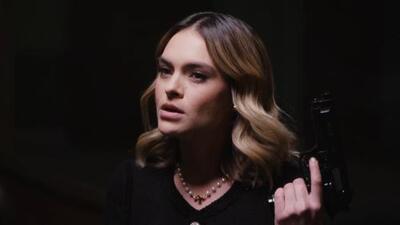 Resumen de 'Por amar sin ley' capítulo 89 - Segunda temporada