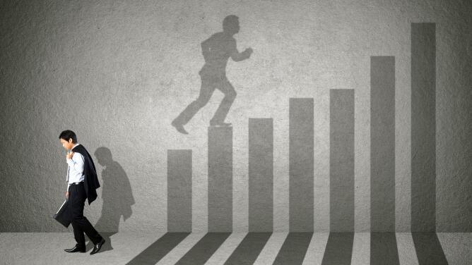 No permitas que las derrotas te impidan ir rumbo al éxito: consejos para aprovecharlas y convertirlas en crecimiento