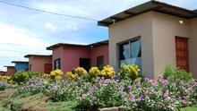 Conoce el vecindario nicaragüense que logró dar vivienda a los más pobres y que hoy la ONU cita como ejemplo