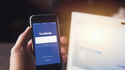Denuncian que Facebook promueve la discriminación al buscar vivienda